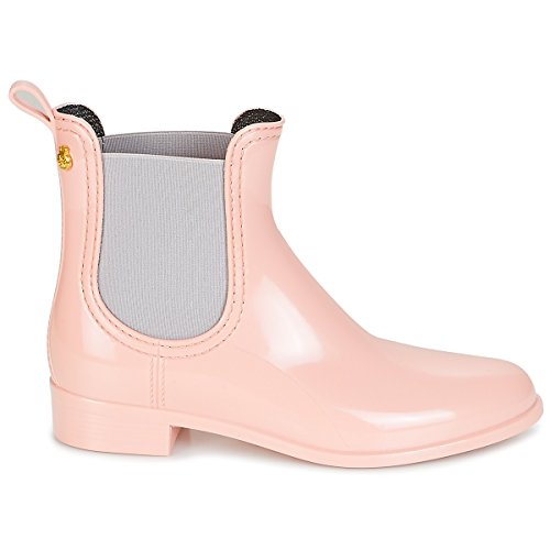 Lemon Jelly Baby Rose Women's Boots BxwnqxOd