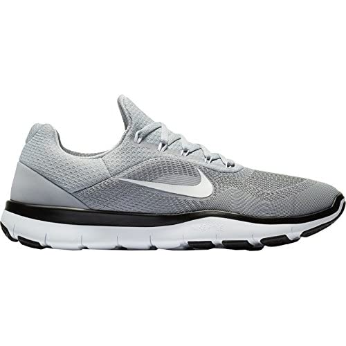 the best attitude 3d8a8 dc33c Nike Men s Free Trainer v7 TB Training Shoes US) 70%OFF