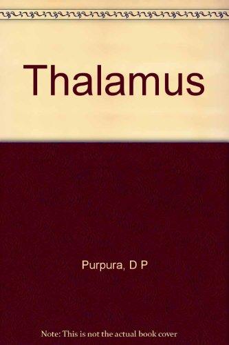 Purpura: Thalmus (Cloth)