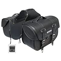 Motorcycle Bags and Panniers