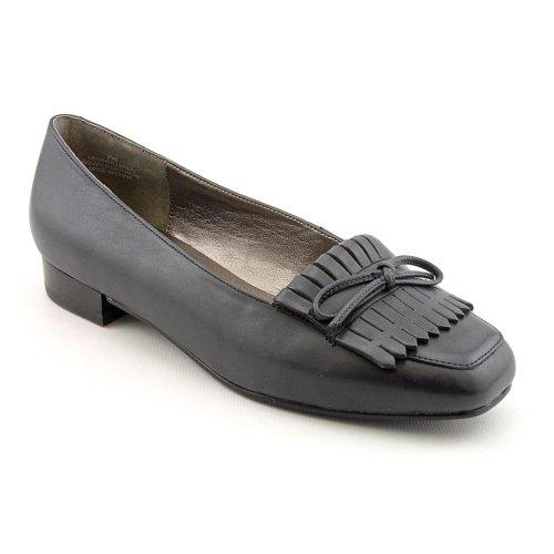 Chaussures Femmes Talons Suede Gray David Ariana À Tate txqBwg