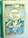 img - for Untold Tales book / textbook / text book