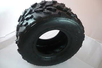 Tractor cortacesped / cortacéspedes Ruedas 16 x 8.00 - 7: Amazon.es: Coche y moto