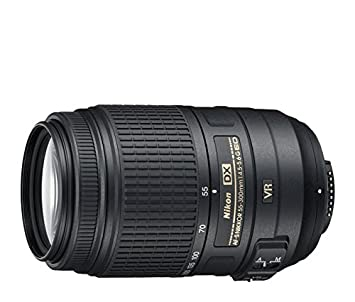 The 8 best 55 300mm vr nikon lens
