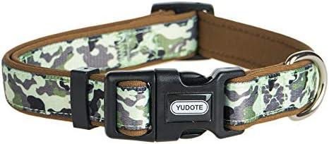 YUDOTE Camouflage Neoprene Comfortable Adjustable product image