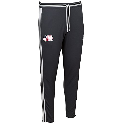 New Adidas Athletic Pants - 8
