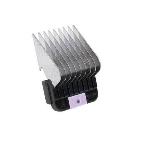 Wahl Professional Animal #A Stainless Co - Animal Comb Shopping Results