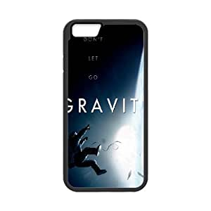 Generic Case Gravity For iPhone 6 Plus 5.5 Inch M1YY9303015