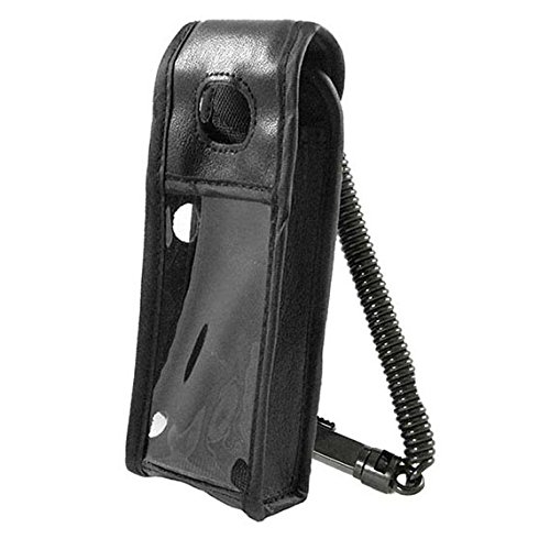Spectralink Link Wireless Telephone - Artisan Power Polycom SpectraLink PTB4xx Phone Case/Holster (Keypad Cover): PTO340, PTO370