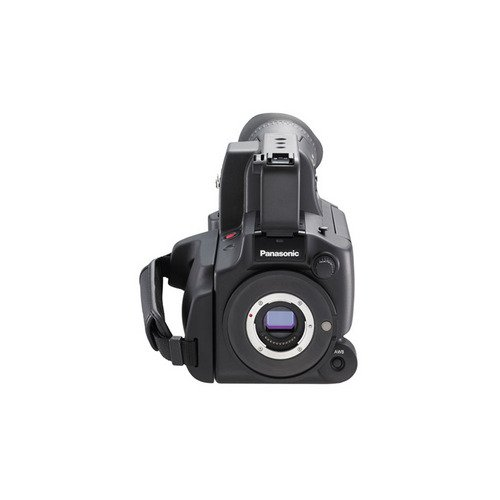 panasonic-ag-af100-micro-four-thirds-professional-hd-camcorder