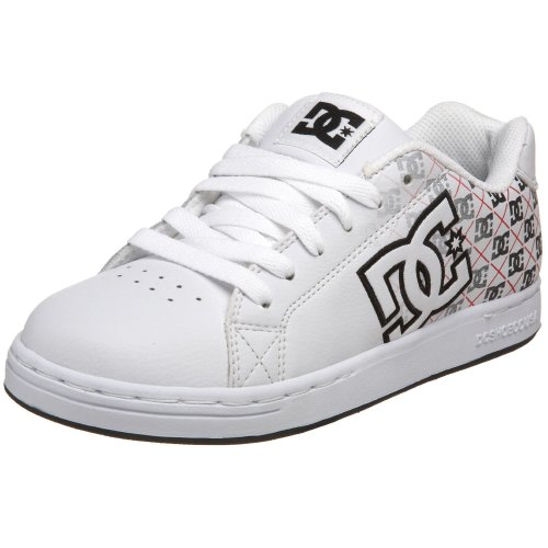 Dc Character Skate Shoes - 6