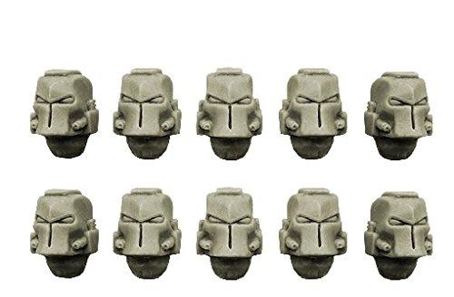 hts Helmets (Classic Pattern) ()
