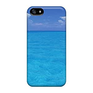 New Design On PCkYByA1595mPAPt Case Cover For Iphone 5/5s