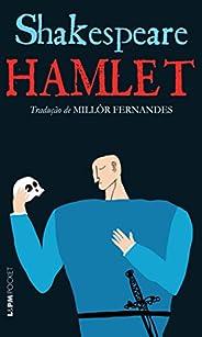 Hamlet - Coleção L&PM Pocke