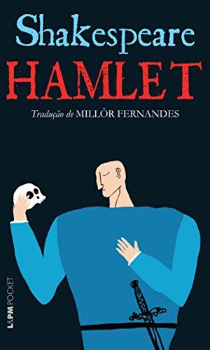 Hamlet - Coleção L&PM Pocket: 4