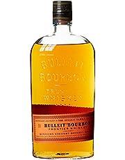 Up to 30% Off Bulleit Bourbon