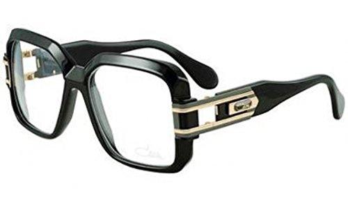 CAZAL Eyeglasses CZ 623 - Optika Sunglasses