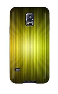 Brand New S5 Defender Case For Galaxy (rasta)