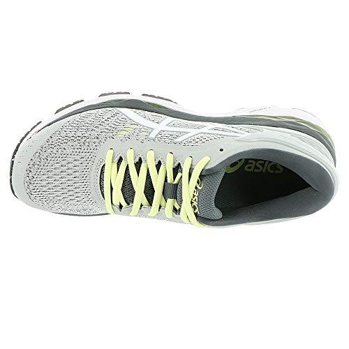 Buy women's distance running shoes