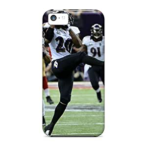 New Iphone 5c Case Cover Casing(ed Reed Interception)