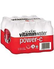 Glaceau Vitamin Water Power-C, 500ml, Pack of 12