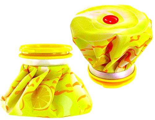ice cream soothie - 5