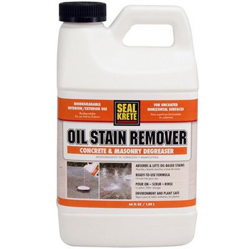 CONVENIENCE PROD 141064 Stain Remover