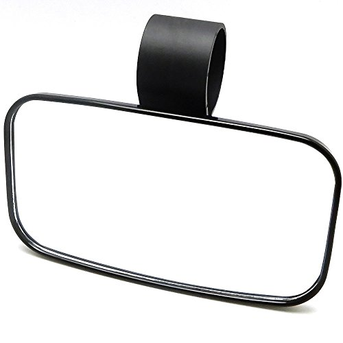 UTV Rear View Mirror for 1.5