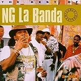 Best of Ng La Banda