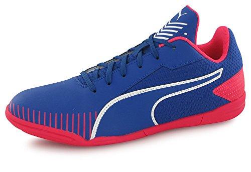 Chaussure Puma Futsal 365 CT Court azul
