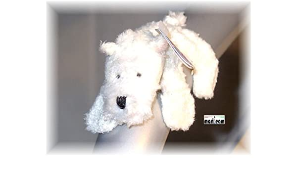 Pillitaps - 16137 diseño de perro West Highland Terrier Westy ...
