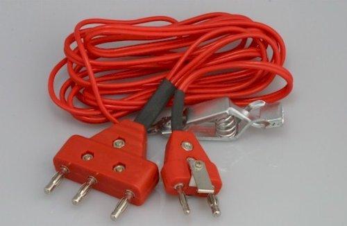 Foil Body Wire
