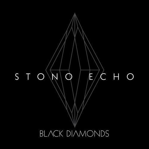 Price comparison product image Black Diamonds