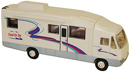 rv camper toy - 2