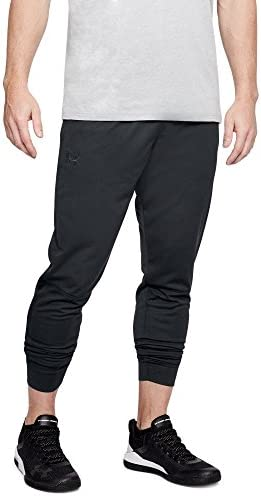 Under Armour Sportstyle Pique Joggers product image