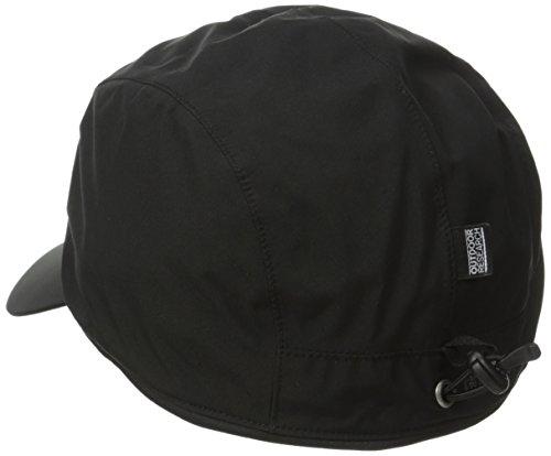 Amazon.com  Outdoor Research Prismatic Cap  Sports   Outdoors b7cbb940630