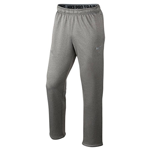Nike Donna Felpa con cappuccio Reversible Full Zip Grigio scuro Heather/Cool grey 063