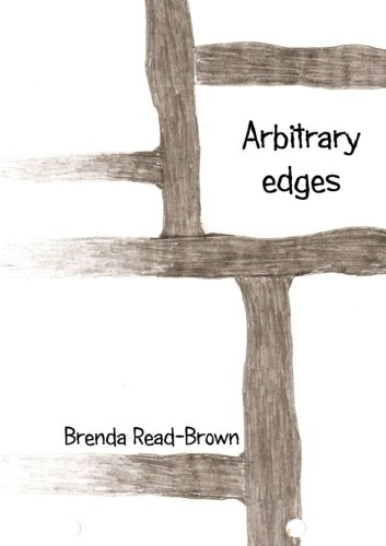 Download Arbitrary edges pdf epub