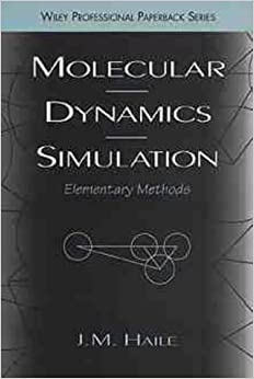 Simulation P: Elementary Methods (Wiley Professional Series)