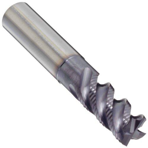 45 Deg High Helix Tin - 3