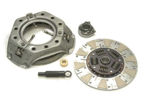 New Generation 07-050-SR300 Premium Clutch Kit