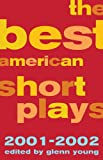 The Best American Short Plays, , 1557837058