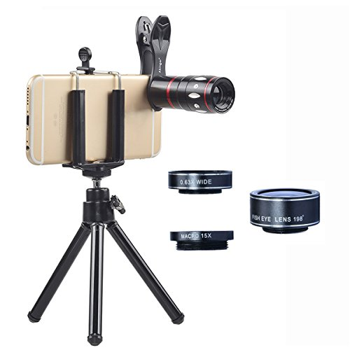Akinger Camera Telescope Samsung Laptops product image
