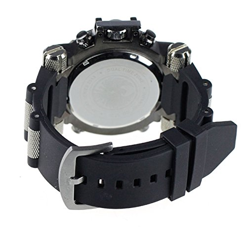 INFANTRY-50mm-Big-Face-Mens-Military-Tactical-Watch-Large-Digital-Sport-Watches-for-Men-Heavy-Duty