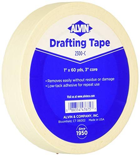 Bestselling Drafting Tape