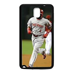 Derrick White Cell Phone Case for Samsung Galaxy Note3