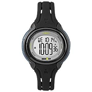 Timex - Watch - TW5M137009J