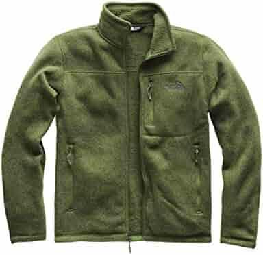 48c4b679f Shopping Greens - Backcountry - Jackets & Coats - Clothing - Men ...
