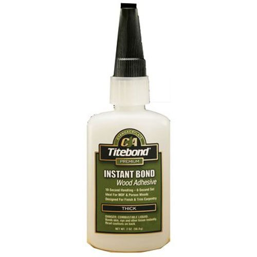 franklin-international-6311-instant-glue-activator-2-ounce