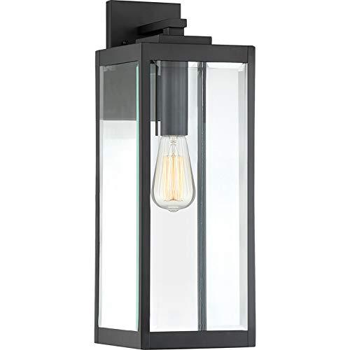 Lighting Outdoor Sconce in US - 1
